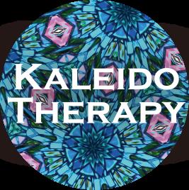 title_kaleidotherapy